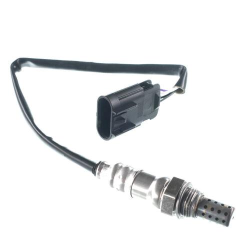 4x Oxygen Sensor For Hyundai Azera Entourage Sonata Amanti 06