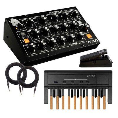 synthesizers moog taurus moog taurus 2 schematic moog taurus schematics 2 #12