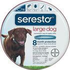Bayer 0 to 22 lbs. Dog Weight Dog Flea & Tick Remedies