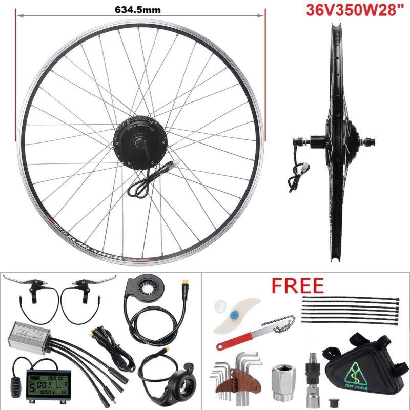 E-Bike Conversion Kit 36V350W 28