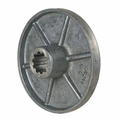 Fan Drive Disc A B H G 50 520 R 60 620 70 720 530 630 730 John Deere Jd 1388