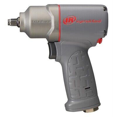 Ingersoll Rand 2115timax 38 Drive Titanium Impact Wrench