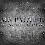 Metaltek Manufacturing