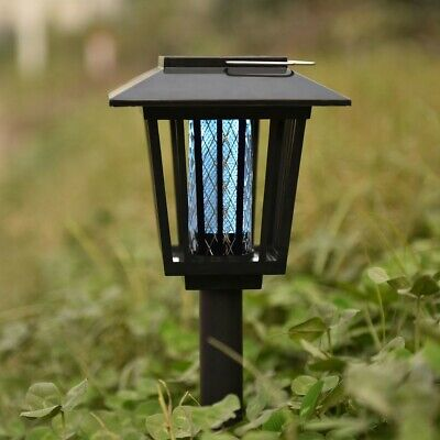BEST MOSQUITO REPELLENT FOR YARD INSECT BACKYARD MOSQUITO CONTROL ZAPPER