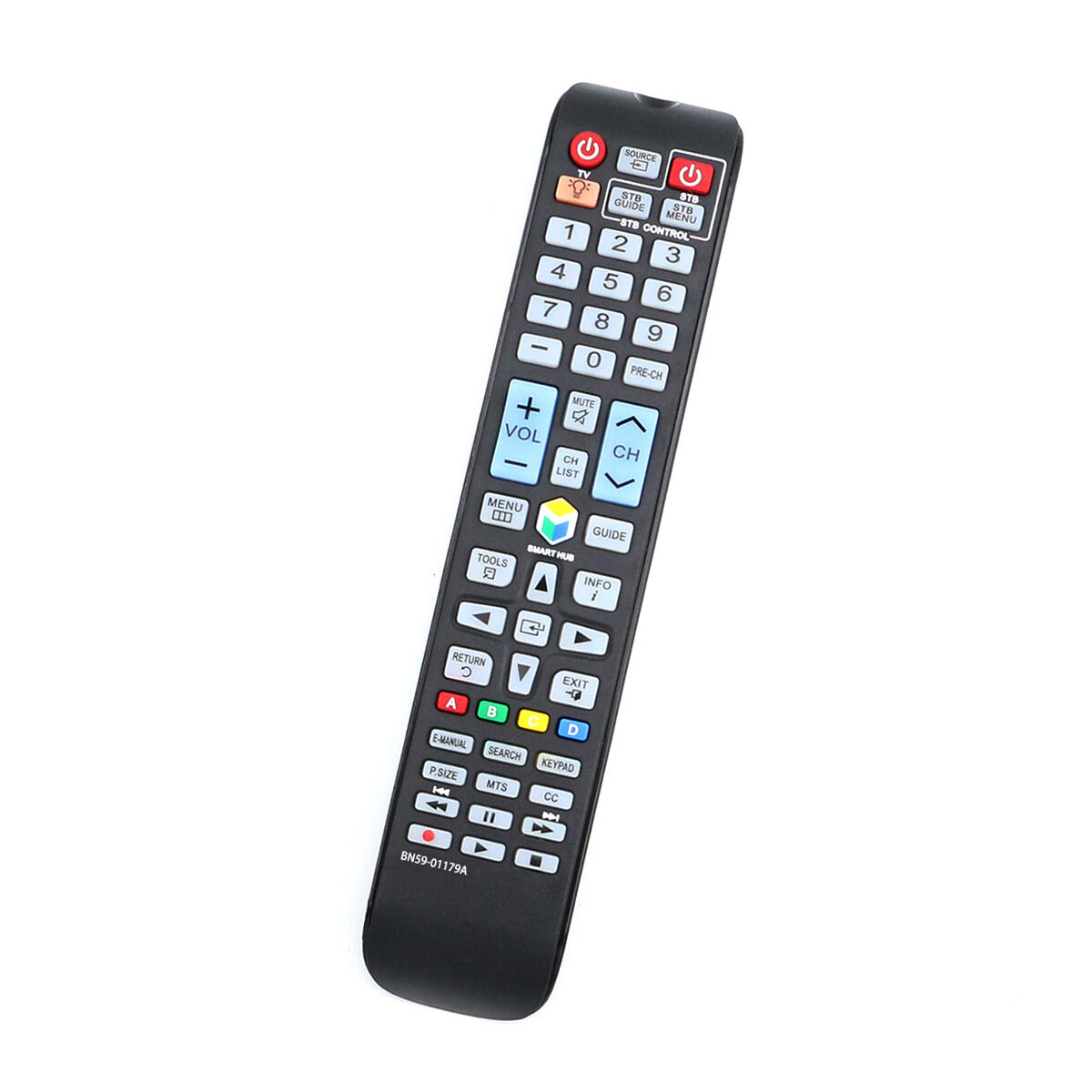 US BN59-01179A New Replacement Remote Control For SAMSUNG LC