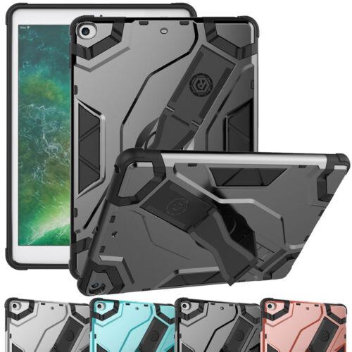 tablet armor case for apple ipad 9
