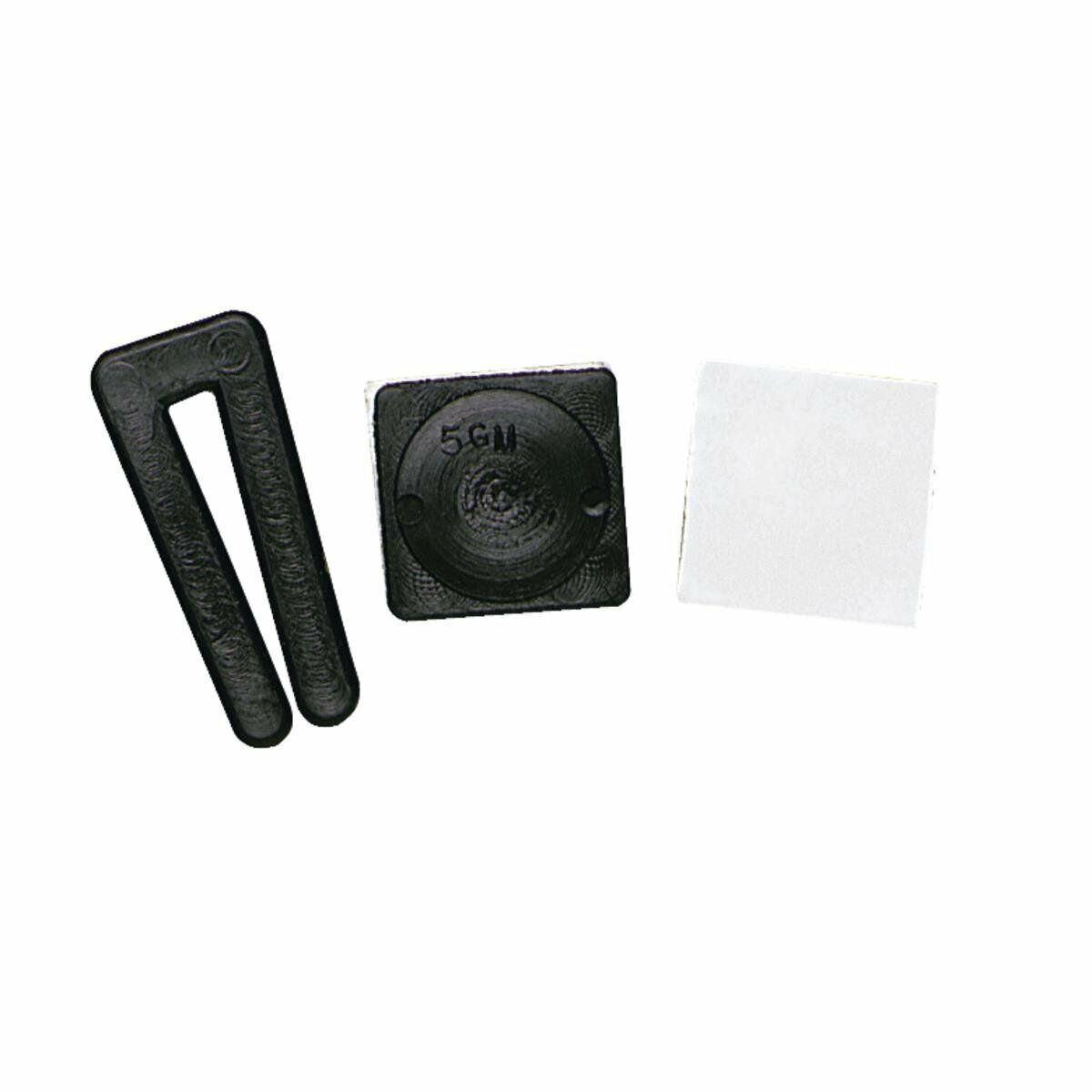 Westinghouse 7701500 Light Fixture Fan Blade Balancing Kit