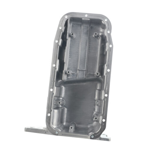Engine Oil Pan Sump For Chevrolet Aveo 04 08 Aveo5 Pontiac
