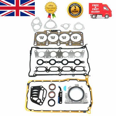 Shiwaki Engine Oil Filler Cap For Audi A4 A6 A8 TT Volkswagen Beetle Passat Jetta