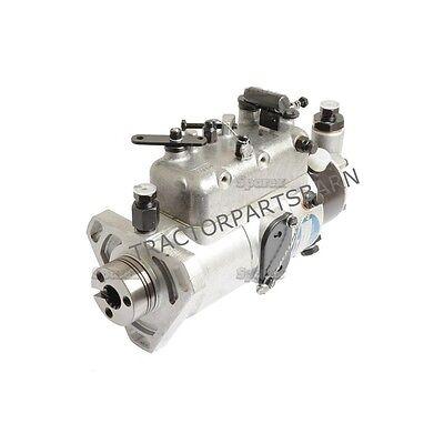 Massey Ferguson New Fuel Injection Pump Mf35 Mf50 Mh50 203 205 Cav 3230f030