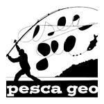 PESCAGEO
