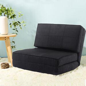Dorm Furniture Ebay