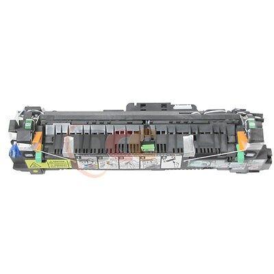 Oem 4038r77300 120v Fusing Unit 4038r72200 For Bizhub C250 Bizhub C250p