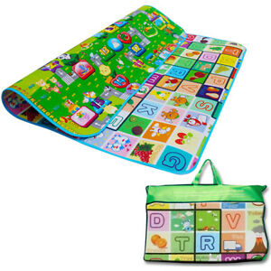 cute gifts home for seaside mat mats product table kids avenida children s