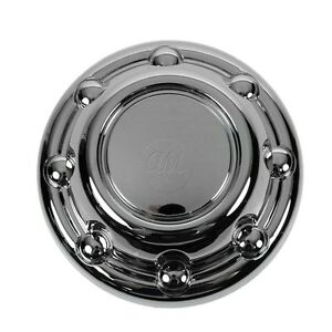 Dodge Ram Pickup Van 1500 2500 3500 Chrome Wheel Center Cap Cover NEW