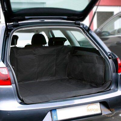 Kofferraumdecke Kofferraumschutz Hundedecke Kofferraum Schutzdecke Schondecke