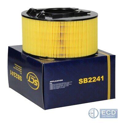 10 x BA15s S25 P25W Birnen Auto Lampen 3200K 32CP Glühbirnen Weiß 12 Volt