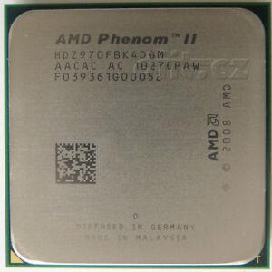 Procesador-CPU-AMD-Phenom-II-X4-970-Black-Edition-Pasta-Termica-incluida