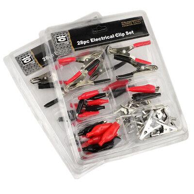 MOTORCRAFT JB535LB Replacement Belt