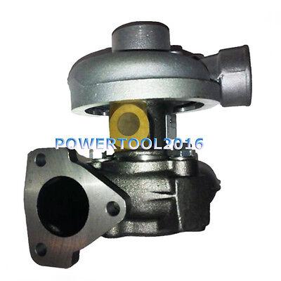 S1B Turbo 312935 for Valtra BF75 BL77 BL88 700, Valmet Tractor 320DS Engine comprar usado  Enviando para Brazil