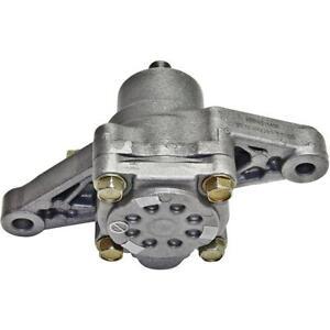 acura power steering pump ebay