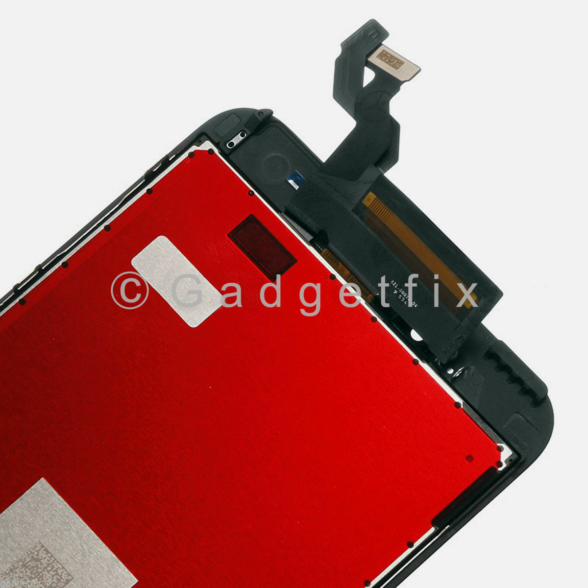 US LCD Display Touch Screen Digitizer Replacement for Iphone 6 6S 7 8 X Plus Lot