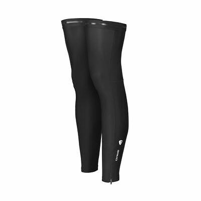 11,99 € per Briko Gaiters Leg Warmer L100 Light Uomo Donna Ciclismo Sport Ghetta su eBay.it