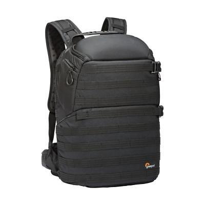 Lowepro ProTactic 450 AW Backpack for Pro DSLR Cameras, DJI Mavic #LP36772