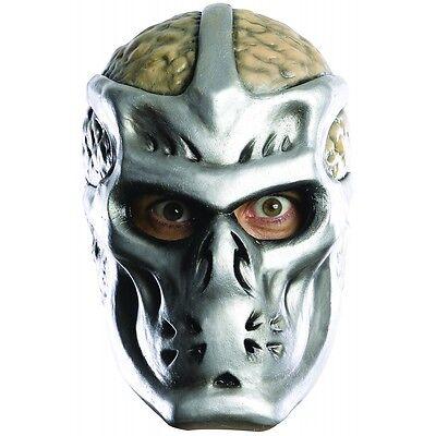 Deluxe Jason Mask Costume Mask Adult Halloween Halloween
