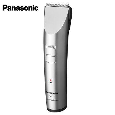 Panasonic ER 1411 Profi-Haarschneidemaschine ER1411  / Trimmer