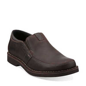Clarks-Mens-Doby-Double-Gore-Loafer-90-MSRP