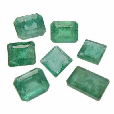 Emerald Loose   0.6g