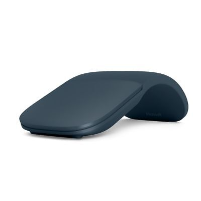 Brand New Microsoft ARC MOUSE for Microsoft Surface - Free