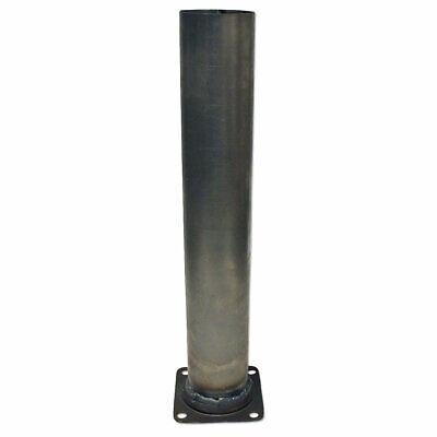 Air Cleaner Stack Tube 620 720 John Deere  Af3581r Jd 429