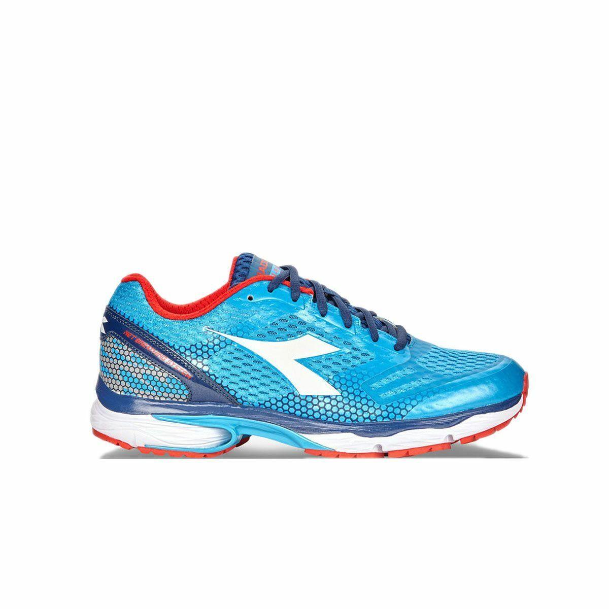101.174371 PLAYGROUN DIADORA SPORTIVE UOMO | Shoes & Company