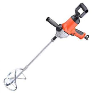 Hand held electric mixer hire $20 a day