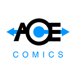 ACE TOYS AND COMICS