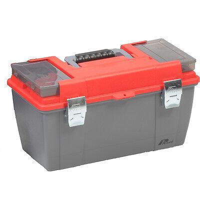 Werkzeugkoffer ALPHA PREMIUM 20 L Volumen Werkzeugkiste… |