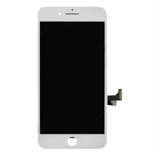 Fr iPhone LCD Display Glass Len Touch Screen Digitizer Assembly Repair lot Part