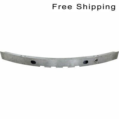 Front Bumper Reinforcement Aluminum Fits BMW X3 51117371989 BM1006131