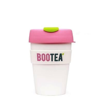 Bootea Keep Cup