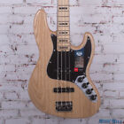 Fender 4 String Jazz Bass Bass Guitars