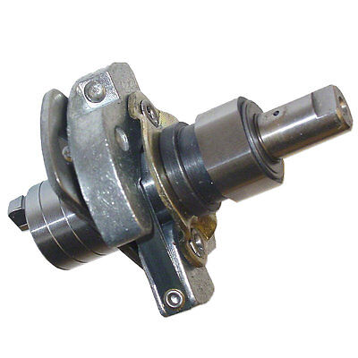Ford Front Mount Distributor Cam Weight 9n12187