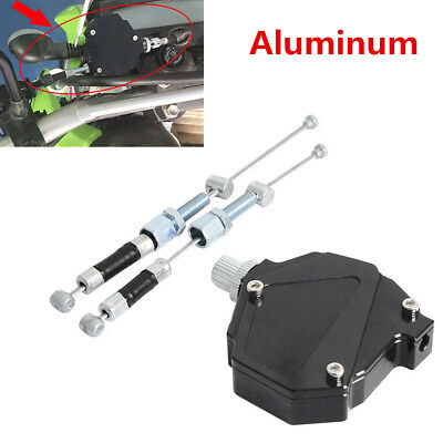Motorcycles Dirt Bikes CNC Aluminum Stunt Clutch Lever Easy Pull Cable System Automatic Clutch Dirt Bikes