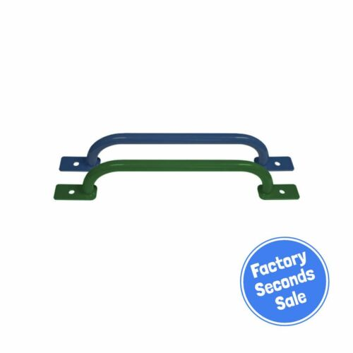 Factory 2nd - Metal Safety Handle / Monkey Bar