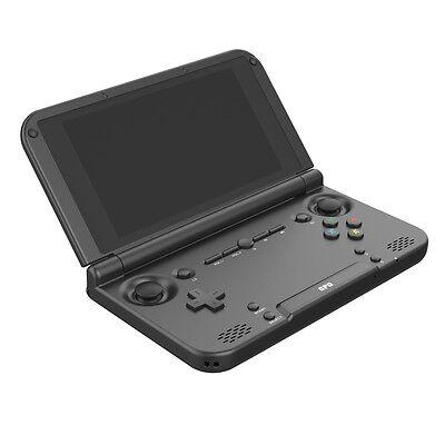 5'' GPD XD RK3288 2G/32G Quad Core IPS Gamepad Joysticks Video Game Consoles New