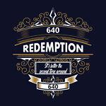 640_Redemption