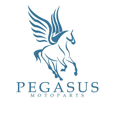 PEGASUS MOTOPARTS