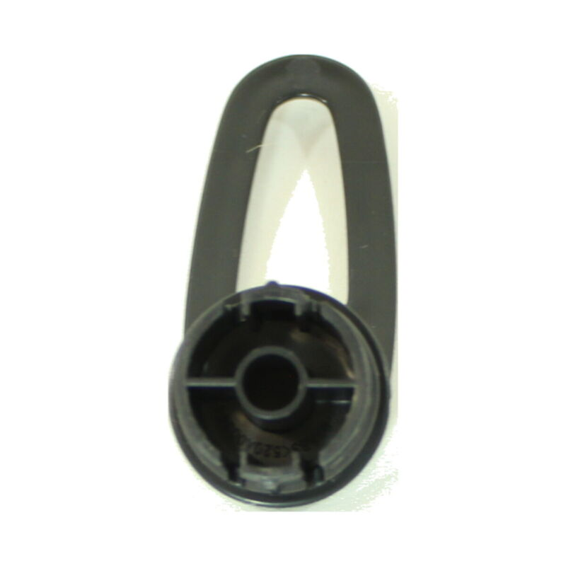Cord Hook, Conquer UK30300