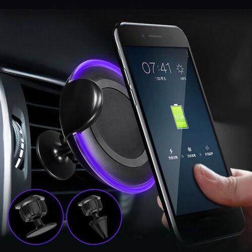 qi wireless auto ladeger t 2 in 1 halterung f r iphone. Black Bedroom Furniture Sets. Home Design Ideas